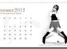 mse2012_november